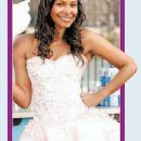 Samantha Mumba - 346 x 864