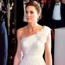 Kate Middleton – 2019 British Academy Film Awards in London - 454 x 681