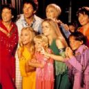 The Brady Bunch Movie - 300 x 400