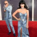 Katy Perry 2014 Mtv Video Music Awards
