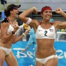 Misty May-Treanor - 454 x 320