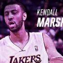 Kendall Marshall - 454 x 255