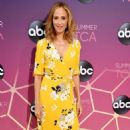 Kim Raver – ABC All-Star Party 2019 in Beverly Hills - 454 x 732