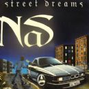 Street Dreams / Affirmative Action (Remix)