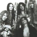 Alice Cooper members
