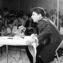 Ralph Nader - 257 x 322