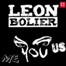 Leon Bolier Album - Me, You, Us