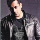 Salman Khan - Stardust Superstar Magazine Pictorial [India] (January 2012)