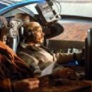Blade Runner (1982) - 454 x 202