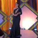 Maite Perroni- TVyNovelas Awards 2018 - 454 x 454