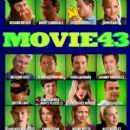 Movie 43 - 410 x 410