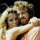 Kim Basinger and Ron Snyder-Britton - 325 x 275