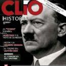 Adolf Hitler - 284 x 371