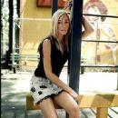 Sarah Whatmore - 450 x 537