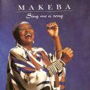 Miriam Makeba - Sing Me a Song