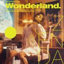 Zendaya - Wonderland Magazine Pictorial [United Kingdom] (June 2016)