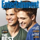 Entertainment Weekly July 2, 2010