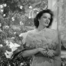 Stage Door - Katharine Hepburn