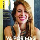 Laura Esquivel - 454 x 570