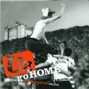 U2 Go Home (Live From Slane Castle Ireland)