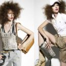 Bravo Models - Tokyo