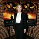 Jennifer Nettles – 'Harriet' Screening in New York - 454 x 681