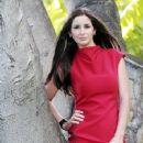 Carla Matadinho - 355 x 534