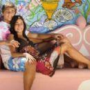 Lourenço Ortigão and Mia Rose - 454 x 289