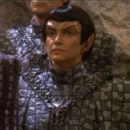 Lena Banks - Star Trek: The Next Generation - 289 x 339