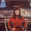 Jane Badler as Diana in V - 454 x 302