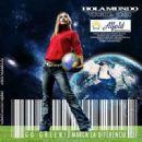 Veronica Romeo Album - Hola Mundo