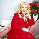 Lana Turner - 454 x 597