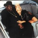 Faith Evans and Notorious B.I.G - 450 x 361