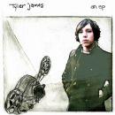 Tyler James - 454 x 440