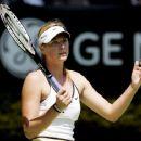 Maria Sharapova - Australian Open, Round 1, Jan 2007