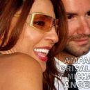 Amparo Grisales - 454 x 340