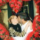 Nikos Seryanopoulos and Evelina Papoulia - 454 x 570