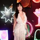 Daisy Lowe – Tinder Pride Party in London - 454 x 698