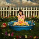 Katy Perry - Photo Shoots