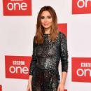 Cheryl Tweedy – The Greatest Dancer TV Show Series 2 Launch in London - 454 x 592