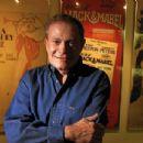 Jerry Herman 1931 - 2019
