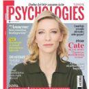 Cate Blanchett - 454 x 570