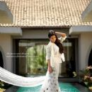Asin Thottumkal photoshoots for Filmfare June - July 2013 - 454 x 626