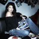 Miranda Allgood - 454 x 302