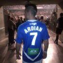 Ardian Bujupi - 454 x 340