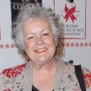 Pamela Dunlap - 416 x 242