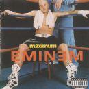 Maximum Eminem