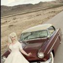Doris Mayday - 454 x 636