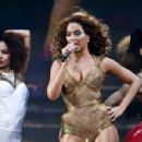 Beyonce Knowles Live - Pavilhao Atlantico In Lisbon 2009-05-18