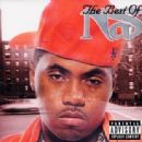 The Best of Nas - Nas - Nas